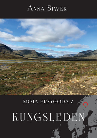 Moja przygoda z Kungsleden SORUS 2020 (1)