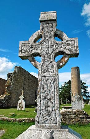 IRLANDIA Ireland''s Best Trips przewodnik LONELY PLANET 2020 (6)