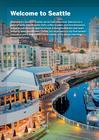 SEATTLE 2 przewodnik POCKET LONELY PLANET 2020 (4)