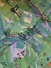 TATRY ZACHODNIE SŁOWACKIE I POLSKIE mapa wodoodporna 1:25 000 SYGNATURA 2021/2022 (3)