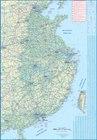 SZANGHAJ CHINY PD-WSCH mapa ITMB 2020 (2)