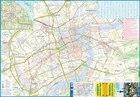 SZANGHAJ CHINY PD-WSCH mapa ITMB 2020 (3)