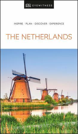 NIDERLANDY HOLANDIA przewodnik DK 2020 (1)