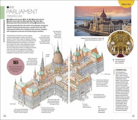 BUDAPESZT przewodnik DK 2020 (5)