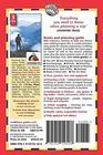 Nepal Trekking & the Great Himalaya Trail przewodnik TRAILBLAZER 2020 (2)