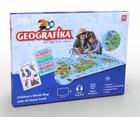 Explore the World gra edukacyjna Unik Play (1)