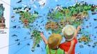 Explore the World gra edukacyjna Unik Play (4)