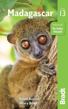 MADAGASKAR 13 przewodnik turystyczny BRADT 2020 (1)