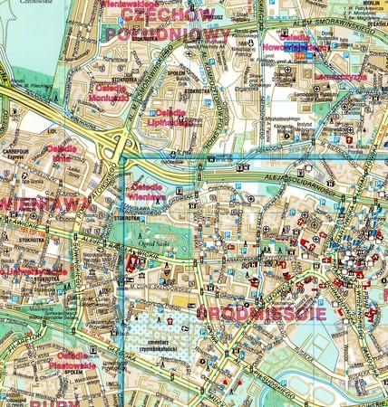 LUBLIN +5 miast plan miasta laminowany DEMART 2021 (2)