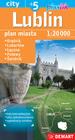 LUBLIN +5 miast plan miasta laminowany DEMART 2021 (1)