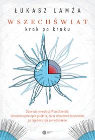 WSZECHŚWIAT KROK PO KROKU Copernicus Center Press