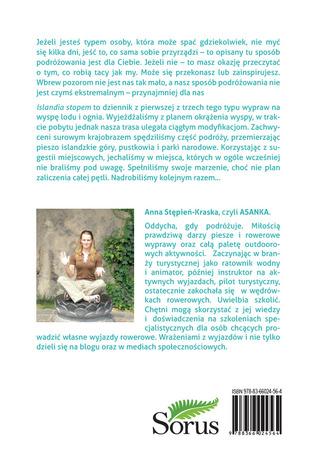 ISLANDIA STOPEM Anna Stępień-Kraska SORUS 2020 (2)