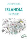 ISLANDIA STOPEM Anna Stępień-Kraska SORUS 2020 (1)