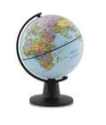 GLOBUS POLITYCZNY BEGINNERS 16 cm NATIONAL GEOGRAPHIC (1)