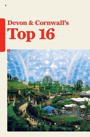 DEVON I KORNWALIA 5 przewodnik LONELY PLANET 2021 (8)