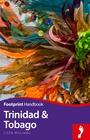 TRINIDAD I TOBAGO przewodnik FOOTPRINT (1)