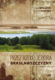 Przez rzeki i jeziora Brasławszczyzny STAPIS