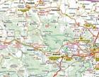 PODKARPACKIE 101 ATRAKCJI TURYSTYCZNYCH mapa COMPASS 2021 (4)