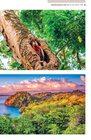 KOSTARYKA COSTA RICA Best of w.3 przewodnik LONELY PLANET 2021 (7)