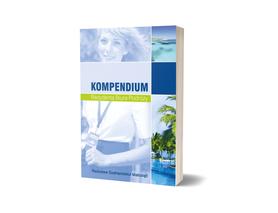 Kompendium Rezydenta Biura Podróży KT