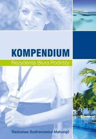Kompendium Rezydenta Biura Podróży KT (2)