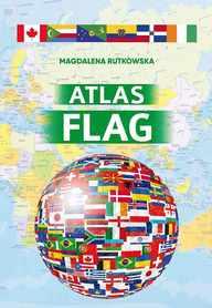 ATLAS FLAG - SBM - 2020