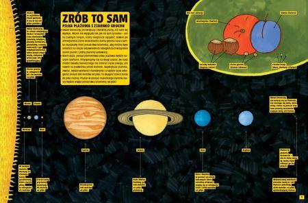 TU JESTEŚMY Kosmiczne wyprawy, wizje i eksperymenty DWIE SIOSTRY 2021 (4)