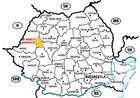 GÓRY BIHOR PLATOUL PADIS mapa turystyczna 1:55 000 / 1:25 000 Schubert & Franzke (2)