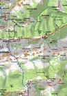 BESKID MAŁY I MAKOWSKI laminowana mapa turystyczna EXPRESSMAP 2021 (2)