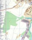 BYSTRZYCA KŁODZKA plan i mapa okolic STUDIO PLAN (2)