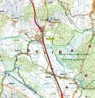 DOLINA BARYCZY komplet dwóch map STUDIO PLAN (2)