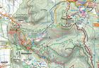 ZIEMIA KŁODZKA mapa turystyczna 1:50 000 COMPASS 2021 (4)