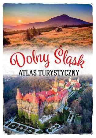 DOLNY ŚLĄSK Atlas Turystyczny SBM 2020 (1)