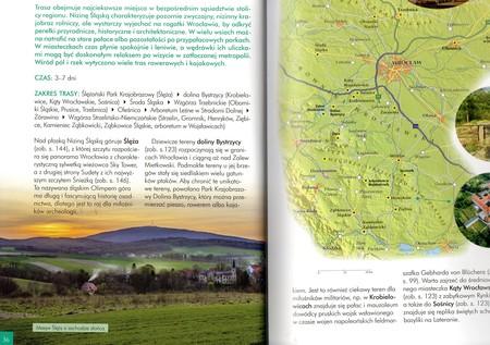 DOLNY ŚLĄSK Atlas Turystyczny SBM 2020 (2)