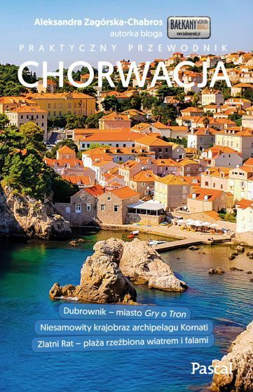 CHORWACJA Praktyczny Przewodnik PASCAL 2021 (1)