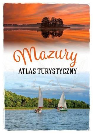 MAZURY Atlas Turystyczny SBM 2021 (1)