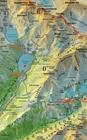 TATRY laminowana mapa panoramiczna EXPRESSMAP 2021 (2)
