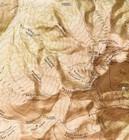 OLIMP mapa turystyczna 1:25 000 ANAVASI 2020 (3)