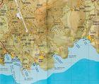 MYKONOS DELOS RINIA mapa wodoodporna TERRAIN (2)