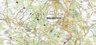GÓRY WAŁBRZYSKIE I KAMIENNE mapa turystyczna 1:40 000 STUDIO PLAN 2021 (5)