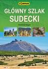 GŁÓWNY SZLAK SUDECKI przewodnik turystyczny COMPASS 2021 (1)