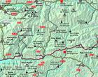 CATLLARAS PICANCEL mapa 1:25 000 ALPINA 2021 (2)