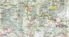 CATLLARAS PICANCEL mapa 1:25 000 ALPINA 2021 (3)