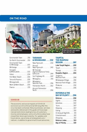 NOWA ZELANDIA WYSPA PÓŁNOCNA 6 przewodnik LONELY PLANET 2021 (4)