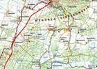 DOLINA BARYCZY CZ. WSCH STAWY MILICKIE mapa 1:70 000 STUDIO PLAN 2021 (3)