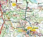 DOLINA BARYCZY CZ. WSCH STAWY MILICKIE mapa 1:70 000 STUDIO PLAN 2021 (4)
