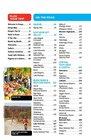 KENIA 10 przewodnik LONELY PLANET 2018 (2)