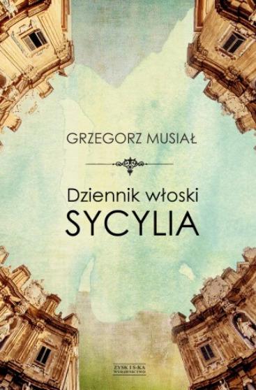 SYCYLIA Dziennik włoski Zysk i S-ka 2021 (1)