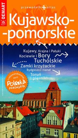 KUJAWSKO-POMORSKIE przewodnik POLSKA NIEZWYKŁA 2021 (1)