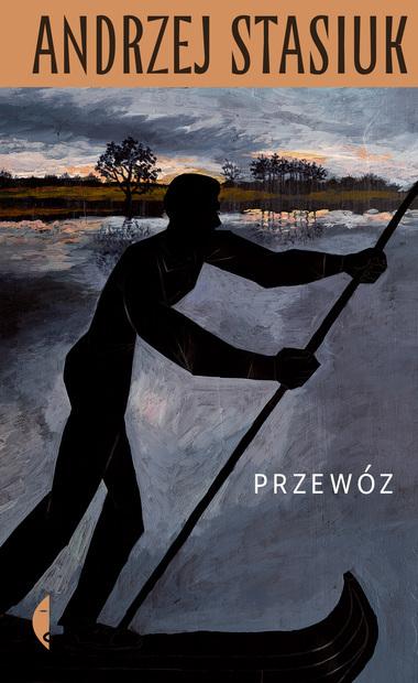 PRZEWÓZ Andrzej Stasiuk CZARNE 2021 (1)